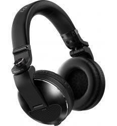PIONEER DJ HDJ-X10-K Auriculares cascos profesionales club cerrados top gama alta calidad mejor modelo comprar precio