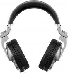PIONEER HDJ-X10-S auriculares los mejores cascos cerrados profesionales para club al mejor precio