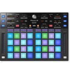 PIONEER DJ DDJ-XP1 Mejor controlador midi usb para reckordbox