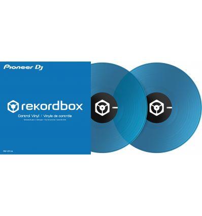 PIONEER RB-VD1-CB rekordbox dj