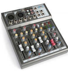 VONYX 172.575 VMM-F401