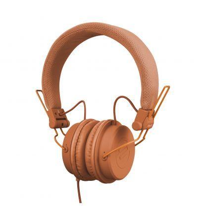 RELOOP DJ RHP-6 ORANGE