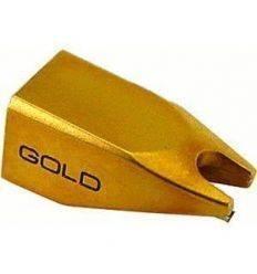 AGUJA ORTOFON CONCORDE GOLD