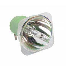 BEAMZ 150.472 7R LAMPARA RECAMBIO