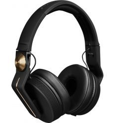 PIONEER HDJ-700-N auriculares headphones