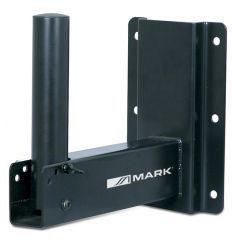 MARK SPB 3E