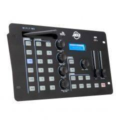 AMERICAN DJ WIFLY NE1