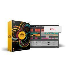 BITWIG STUDIO 2 EDU