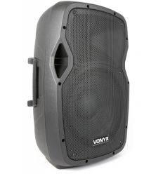 VONYX 170.342 AP1200A