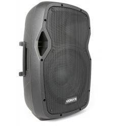 VONYX 170.345 AP1200ABT MP3