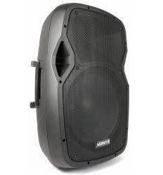 VONYX 170.347 AP1500ABT MP3