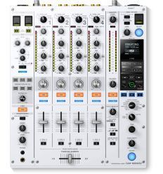 PIONEER DJM-900NXS2-W