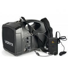 VONYX 178.870 ST012