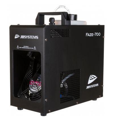 JBSYSTEMS FAZE-700