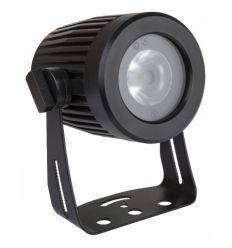 JBSYSTEMS EZ-SPOT15 OUTDOOR