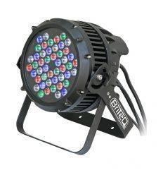 BRITEQ LED MEGA BEAM Mk3