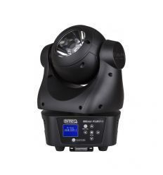 BRITEQ BEAM FURY-1 LED 60W