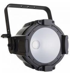 BRITEQ LED UV-GUN 100W