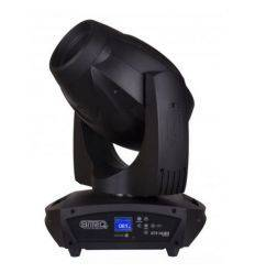 BRITEQ BTX-HAWK SPOT 180W LED
