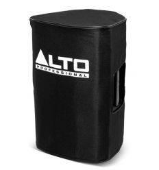 ALTO TS210 COVER FUNDA ALTAVOZ