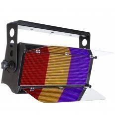 BRITEQ BT-GIGAFLASH RGB