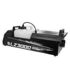 LIGHTSIDE LZ-3000 MAQUINA HUMO 3000W