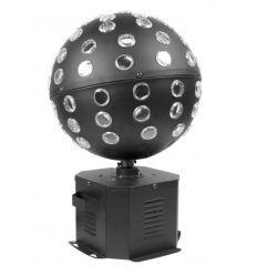 LIGHTSIDE EFECTO LED BIG BALL
