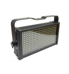 QUARKPRO FS-100L PANTALLA FLASH 312 LED