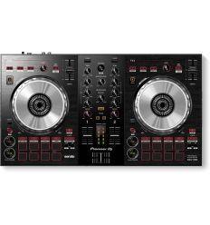 PIONEER DDJ-SB3 Controlador dj controller serato virtual barato mejor precio review