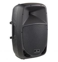 SOUNDSATION GO-SOUND 15A características