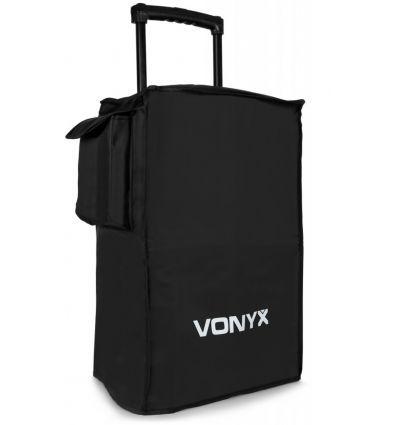 VONYX 150.087 SC15