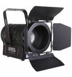 BRITEQ BT-THEATRE 50WW BLACK