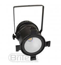 BRITEQ COB PAR56-100CW BLACK