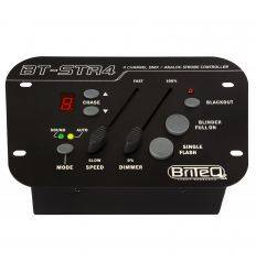 BRITEQ BT-STR4 CONTROLADOR FLASH