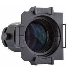 BRITEQ BT-MINIPROFILE OPTIC 26DEG
