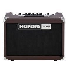 HARTKE ACR-5