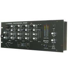 SKYTEC 172.894 STM-3004