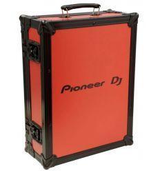 PIONEER PRO PLX 1000 FLT caracteristicas precio