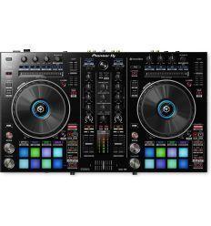 PIONEER DJ DDJ-RR (ABIERTA)