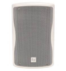ELECTRO VOICE ZX1 90 BLANCO