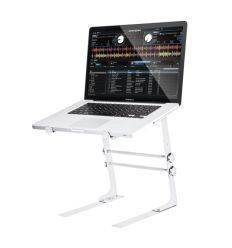 RELOOP LAPTOP STAND LTD dimensiones