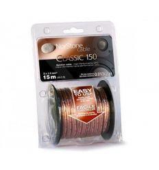 NORSTONE BLISTER CLASSIC CL-150 características precio