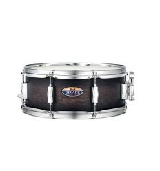 "PEARL DMP1455S-C262 DECADE MAPLE 14x5.5"" SATIN BLACK Black BURST"