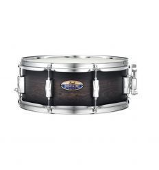 "PEARL DMP1455S-C261 DECADE MAPLE 14X5.5"" DEEP RED BURST"