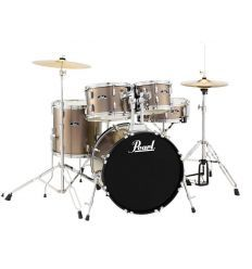 PEARL RS525SC-C707 ROADSHOW ROCK BRONCE