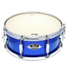 "PEARL EXX1455S-C717 14X5.5"" HIGH VOLTAGE BLUE"