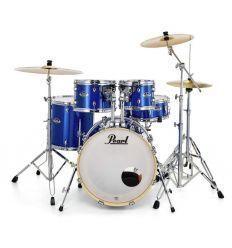 PEARL EXX705NBR-C717 XPORT H.V. BLUE