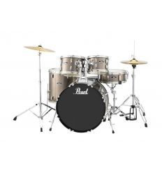 PEARL RS585C-C707 ROADSHOW JAZZ BRONCE