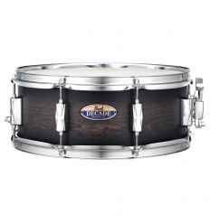 "PEARL DMP1455S-C227 DECADE MAPLE 14X5.5"" SLATE BLACK"