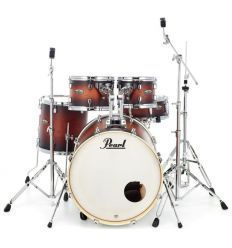 PEARL DMP925S-C260 DECADE MAPLE STANDARD S. BROWN